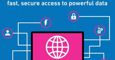 Experian Portal offers developers fast, secure access to powerful data